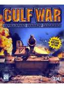 Cover zu Gulf War: Operation Desert Hammer