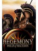 Cover zu Hegemony: Philip Of Macedon