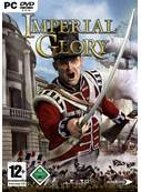 Cover zu Imperial Glory