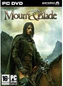 Cover zu Mount & Blade