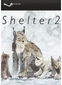 Cover zu Shelter 2
