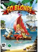 Cover zu So Blonde