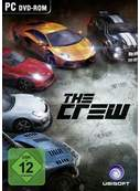Cover zu The Crew