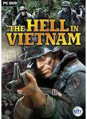 Cover zu The Hell in Vietnam