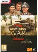 Theatre of War 2: Africa 1943