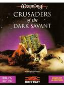 Wizardry 7: Crusaders of the Dark Savant