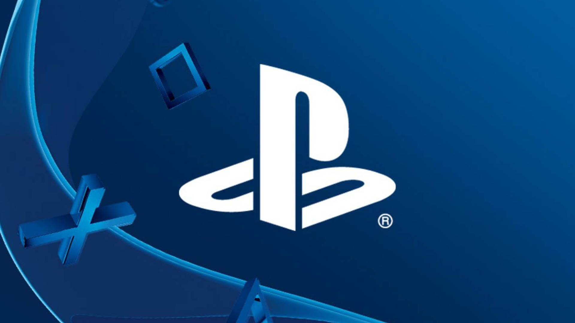 playstation plus card 12 monate f r 34 99 euro sony days. Black Bedroom Furniture Sets. Home Design Ideas