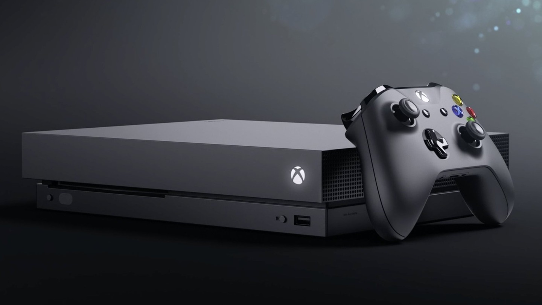Destiny 2: Support von PS4 Pro und Xbox One X ab Dezember