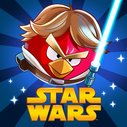 Cover zu Angry Birds: Star Wars - Apple iOS