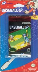 Cover zu Baseball - Game Boy Advance