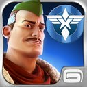 Cover zu Blitz Brigade - Apple iOS