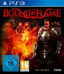 Cover zu Bound by Flame - PlayStation 3