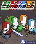 Cover zu Castle Crashers - Xbox 360