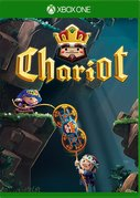 Cover zu Chariot - Xbox One