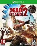 Cover zu Dead Island 2 - Xbox One