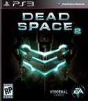 Cover zu Dead Space 2 - PlayStation 3