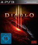 Cover zu Diablo 3 - PlayStation 3