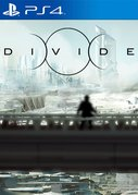 Cover zu Divide - PlayStation 4