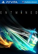 Cover zu Entwined - PS Vita