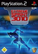 Cover zu Extreme Sprint 3010 - PlayStation 2