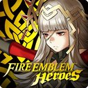 Cover zu Fire Emblem Heroes - Android