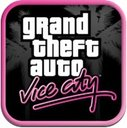 GTA: Vice City 10th Anniversary Edition