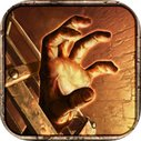 Cover zu Hellraid: The Escape - Apple iOS