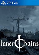 Cover zu Inner Chains - PlayStation 4