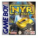 Cover zu New York Race - Game Boy Color