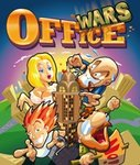 Office Wars: Live Sim