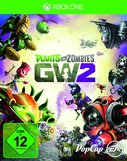 Cover zu Plants vs. Zombies: Garden Warfare 2 - Xbox One