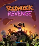 Cover zu Redneck Revenge - A Zombie Road Trip - Apple iOS