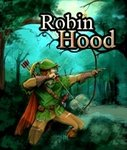 Cover zu Robin Hood - Handy