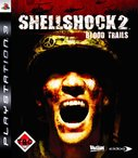 Cover zu Shellshock 2: Blood Trails - Xbox 360