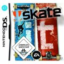 Cover zu Skate it - Nintendo DS