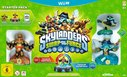 Cover zu Skylanders: Swap Force - Wii U