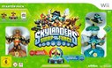 Cover zu Skylanders: Swap Force - Wii
