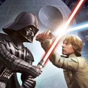 Cover zu Star Wars: Galaxy of Heroes - Android