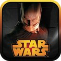 Cover zu Star Wars: Knights of the Old Republic - Apple iOS