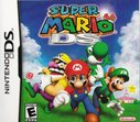 Cover zu Super Mario 64 DS - Nintendo DS
