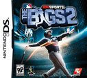 Cover zu The BIGS 2 - Nintendo DS