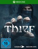 Cover zu Thief - Xbox One