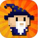 Cover zu Tiny Dice Dungeon - Apple iOS