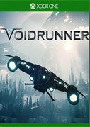 Cover zu Voidrunner - Xbox One