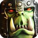 Cover zu Warhammer Quest - Apple iOS