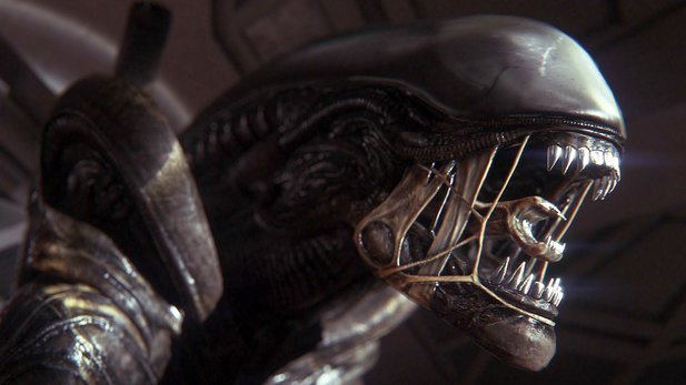 Alien: Isolation - Entwickler-Trailer »Behind the Terror«