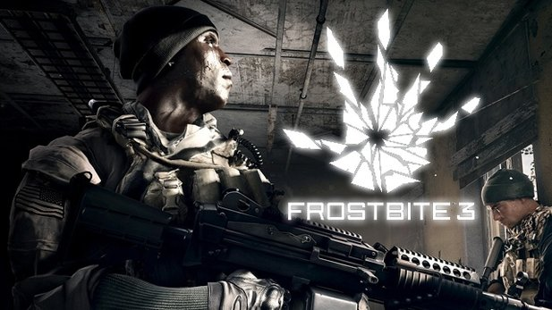 Battlefield 4 - Technik-Video: Das kann die Frostbite-Engine 3