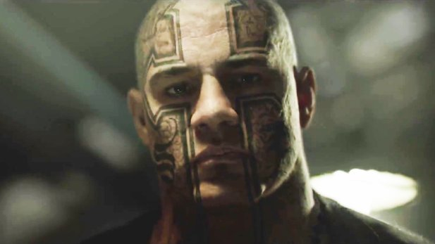 Ghost Recon: Wildlands - Ingame-Trailer mit Pressestimmen