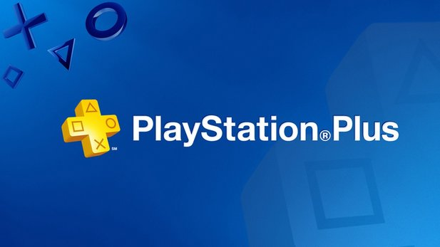 PlayStation Plus bietet im Juni 2016 Basketball-Action mit NBA 2K16, ein Story-Adventure mit Gone Home und God of War für die PS Vita.