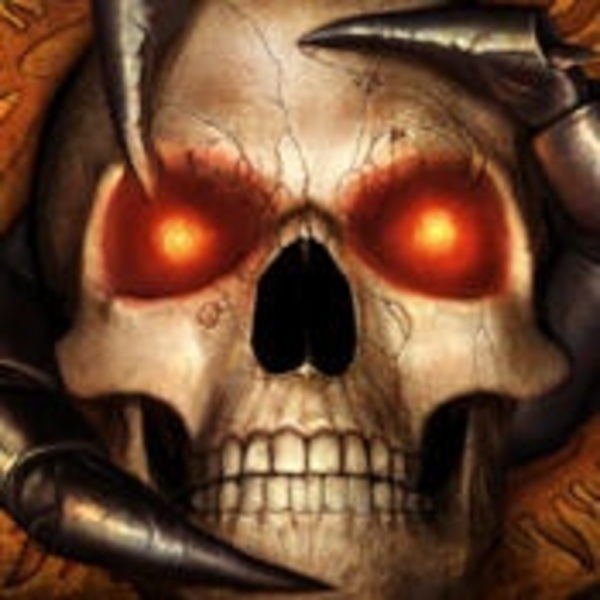 Cover zu Baldur's Gate 2: Enhanced Edition